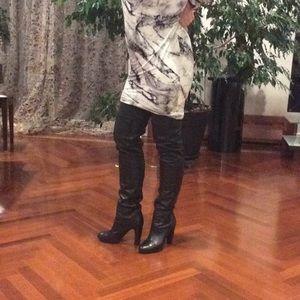 Vince Women boots